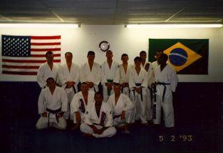 PenPine Class Photo 98